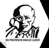IES Profesor Emilio Lledó, Numancia de la Sagra (Toledo)